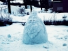 ice-king-snow-sculpture