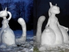 mewtwo_snow_sculpture