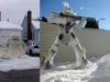 nerdy-snow-sculptures