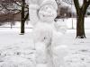 o-SUPER-MARIO-SNOWMAN-PHOTO-570