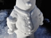 snow-sculpture-art-snowman-winter-40__605