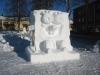 snow-sculpture-bonhomme-de-neige-snowman-1274564705