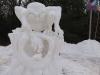 snow-sculpture-bonhomme-de-neige-snowman-22images
