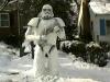 snow-sculpture-bonhomme-de-neige-snowman-2b57965