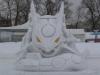 snow-sculpture-bonhomme-de-neige-snowman-36c2250