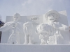 snow-sculpture-bonhomme-de-neige-snowman-3756508_orig