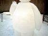 snow-sculpture-bonhomme-de-neige-snowman-39b24d37