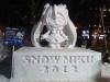 snow-sculpture-bonhomme-de-neige-snowman-82047