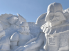 snow-sculpture-bonhomme-de-neige-snowman-AATnt7