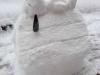 snow-sculpture-bonhomme-de-neige-snowman-b925111