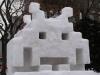snow-sculpture-bonhomme-de-neige-snowman-i11mages