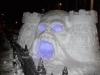 snow-sculpture-bonhomme-de-neige-snowman-i2222mages