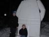 snow-sculpture-bonhomme-de-neige-snowman-ima333ges
