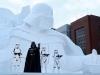 snow-sculpture-bonhomme-de-neige-snowman-images