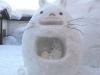 snow-sculpture-bonhomme-de-neige-snowman-orig-21139048