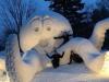 snow-sculpture-bonhomme-de-neige-snowman-sAAnS_S