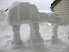 snow-sculptures-star-wars-4