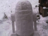 snow-sculptures-star-wars-7