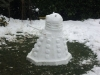star-wars-snowman