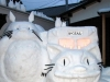 totoro-snow-sculpture-bonhomme-de-neige-snowman-christmas-anime-online-manga-tv-legal-gratuit-620x350