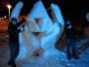 triforce-zelda-snow-sculpture