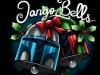 TeeFury-Jango-Bells-e1417698625732