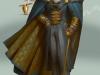 Lando_Final-416x590