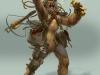 chewbacca-Bjorn-Hurri.jpg