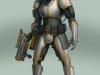 stormtrooper-Bjorn-Hurri