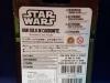 Han_solo_carbonite_star wars_carte de visites_02