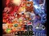 MAD-Magazine-Star-Wars-Sales-Force-Awakens_5670384fc96343.40961688