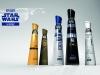 Star-Wars-Evian-Bottles