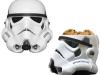 Star_Wars_merchandise_-Stormtrooper-STAR-WARS.png