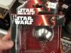 Star_Wars_merchandise_00-1450109996-8