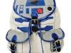 Star_Wars_merchandise_10390347_hi