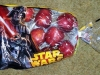 Star_Wars_merchandise_16881_n