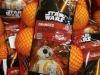 Star_Wars_merchandise_554891025846332_n