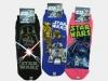 Star_Wars_merchandise_5555