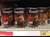 Star_Wars_merchandise_59302_n