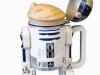 Star_Wars_merchandise_69987924