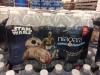 Star_Wars_merchandise_7428614597737988825_n