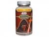 Star_Wars_merchandise_888