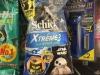 Star_Wars_merchandise_9749_n