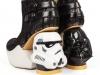 Star_Wars_merchandise_CP.2-0