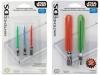 Star_Wars_merchandise_Nintendo-DS-Lightsaber-Stylus