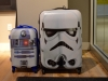 Star_Wars_merchandise_Pilot-Studios-Star-Wars21