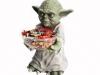 Star_Wars_merchandise_c161f8