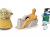 Star_Wars_merchandise_cba019