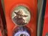 Star_Wars_merchandise_dl large