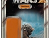Star_Wars_merchandise_funny_star_wars_5